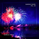 Sunrise Shore: Volume 02