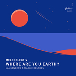 Where Are You Earth ?