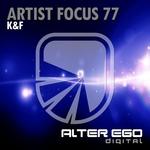 Artist Focus 77
