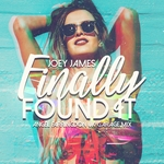 Finally Found It (Angel Farringdon UK Garage Mix)
