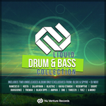 Liquid Drum & Bass Collection (unmixed tracks)