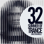 32 Summer Of Trance Multibundle