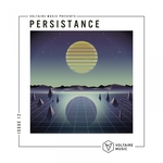 Voltaire Music Present Persistence #12