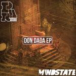 Don Dada EP