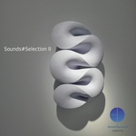 Sounds#Selection II