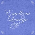 Emollient Lounge Vol 09