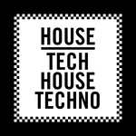 Various: House, Tech House, Techno Vol 2 (unmixed tracks)