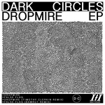 Dropmire EP