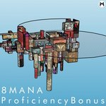 Proficiency Bonus