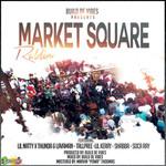 Market Square Riddim