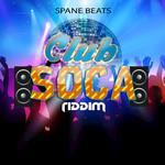 Club Soca Riddim