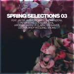 Spring Selections 03