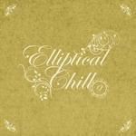 Elliptical Chill Vol 09
