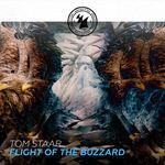 Flight Of The Buzzard