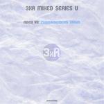 3xA Mixed Series V