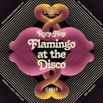 Flamingo At The Disco