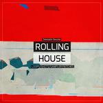 Rolling House (Sample Pack WAV/LIVE)