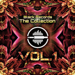 Various: Black Records - The Collection Vol 01