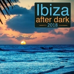 VARIOUS - Ibiza After Dark 2018 (Front Cover)