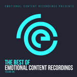 The Best Of Emotional Content Recordings Vol 1