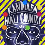 Mali Country Remixed
