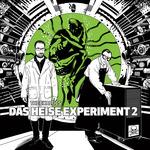 The Exaltics: Das Heise Experiment 2