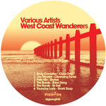 West Coast Wanderers