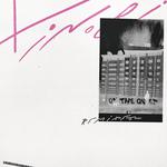 On The Quiet Remixes