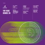 Yin Yang Bombs/Compilation 36