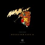 Occulted City Vol 14/Shinonome