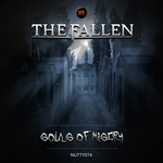 Souls Of Misery