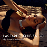 Las Tardes En Ibiza Vol 21