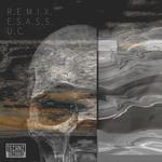 Various: Remixes Assuc