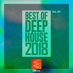 Best Of Deep House 2018 Vol 04