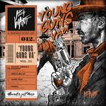 Young Guns 01