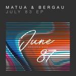 July 83