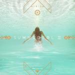 Summer Sol III