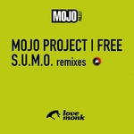 Free (Sumo Remixes)