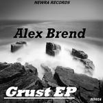 Grust EP