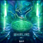 Whirling Vol 1