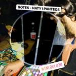 Naty I Panteos