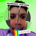 Acid Wars