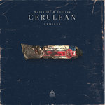 Merveille & Crosson: Cerulean Remixes