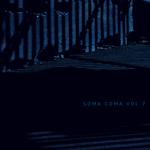 Various: Soma Coma 7