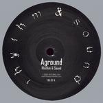 Aground/Aerial