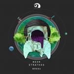 Strathos EP