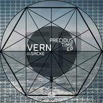 Precious Time EP