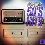 Popular 50's Hits Vol 1