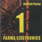 Parma Electronics 1
