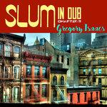 Slum In Dub: Chapter 2
